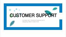 b016e1a417ed HOME   Support   Announcoment